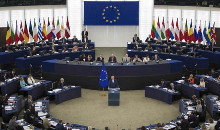 European Commissions