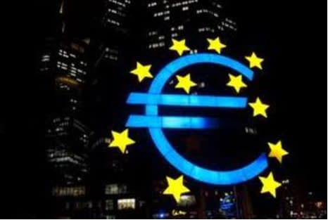 European sign