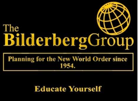 The Bilderberg Group