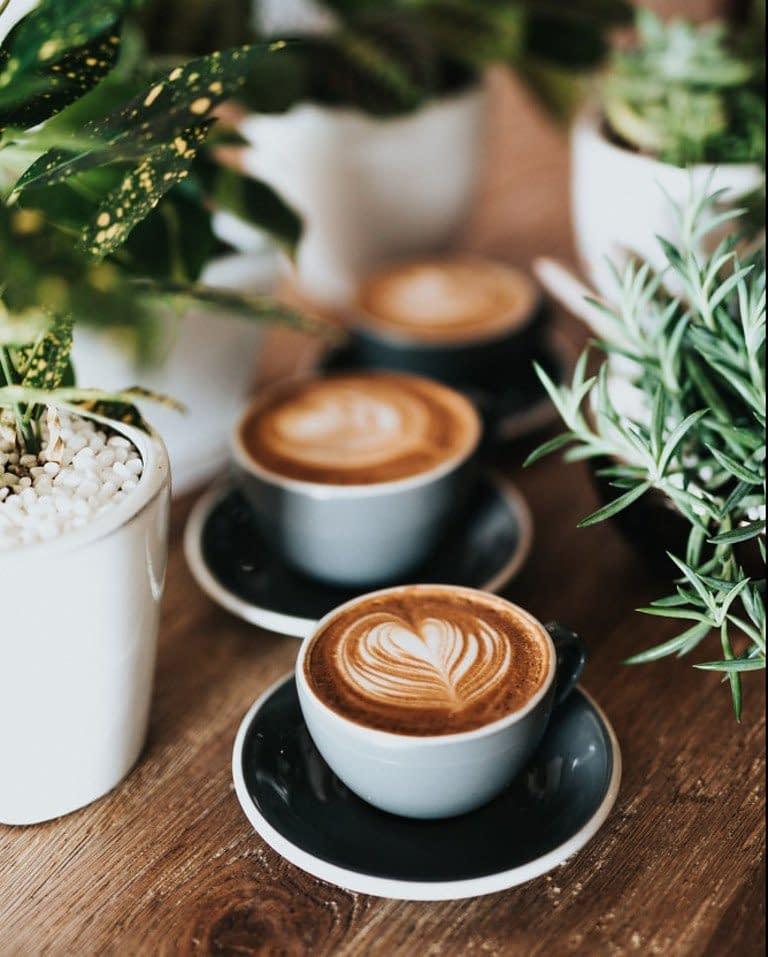 can coffee cause joint inflammation-the truth